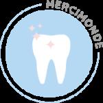 歯科衛生士 本田貴子 ファビコン画像